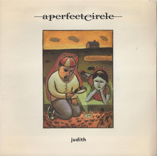 a_perfect_circle_judith_mc