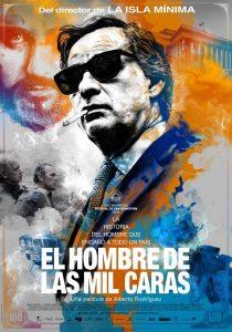 el_hombre_de_las_mil_caras_cartel_original_mc