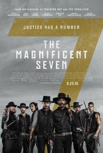 los_siete_magnificos_mc_cartel_original