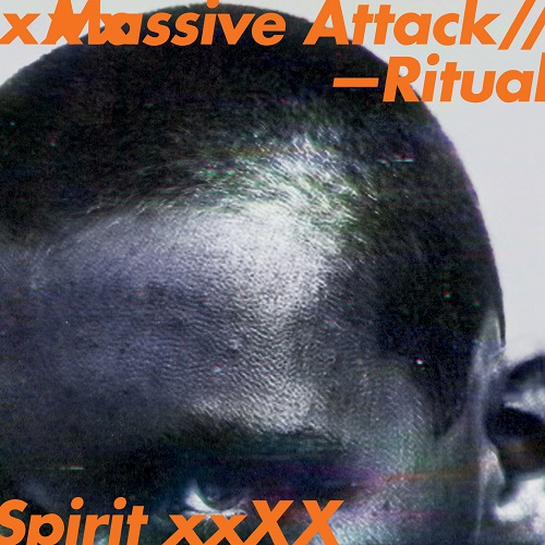 massive_attack_ritual_mc