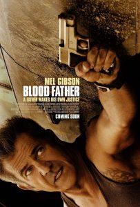 blood_father_poster_original_mc