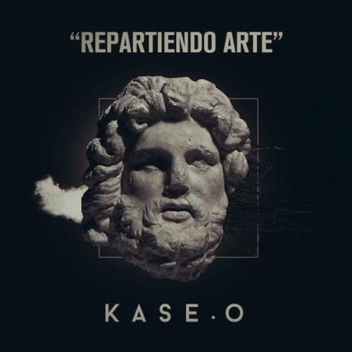 kase-o_iv_mc1