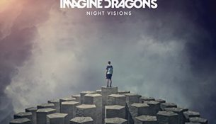 imagine_dragons_mc