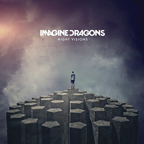 imagine_dragons_mc