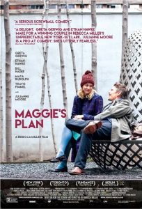 maggies_plan_ge_cartelmc