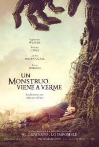 un_monstruo_viene_a_verme_cartel_original_mc