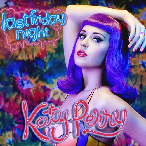katy_perry_last_mc