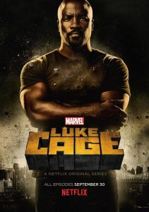 luke_cage_cartel_original
