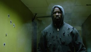 luke_cage_gfb_mc2