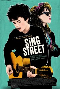 sing_street_cartel