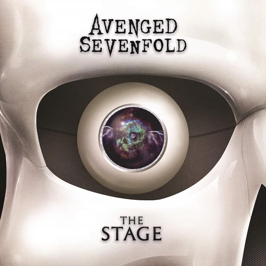 el_videoclip_del_viernes_sevenfold_stage_ge_mc