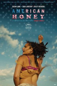 american_honey_poster_original_mc