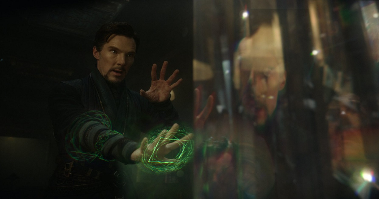 doctor_strange_gfb_mc1