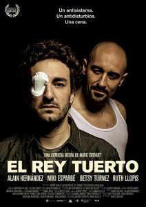 el_rey_tuerto_cartel_original_mc