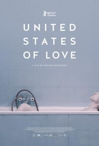 united_states_of_love_mc_cartel