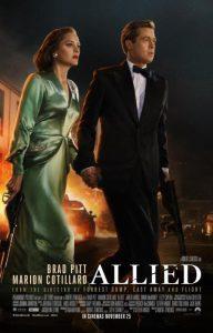 aliados_cartel_original_mc