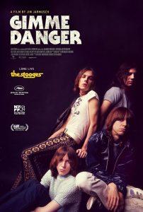 gimme_danger_poster_original_mc