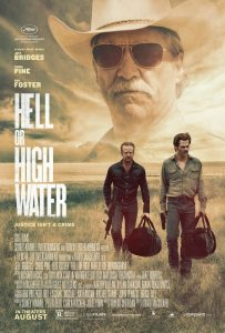 hell_or_high_water_cartel_original_mc
