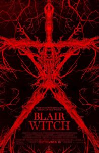 blair_witch_mc_cartel