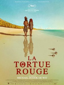la_tortue_rouge_poster_original_MC