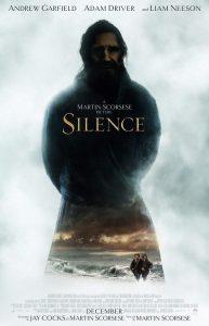 silence_cartel_original_mc
