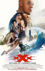 xxx_3_MC_Poster_Original
