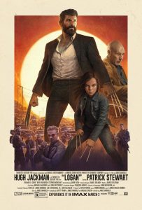 Logan_mc_poster_original