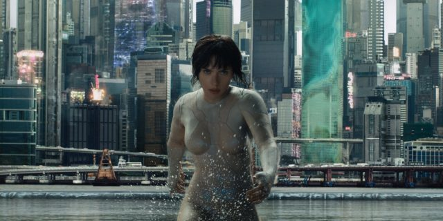 ghost_in_the_shell_gfb1_MC