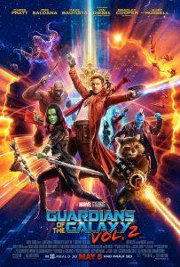 guardians_of_the_galaxy_vol_2_cartel_original_MC