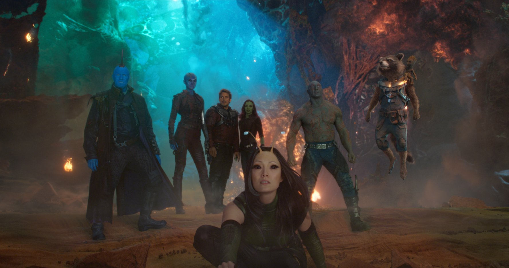 guardians_of_the_galaxy_vol_2_gfb_MC
