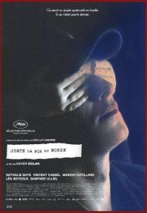 solo_el_fin_del_mundo_poster_original_MC