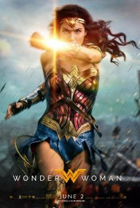 wonder_woman_cartel_original_MC